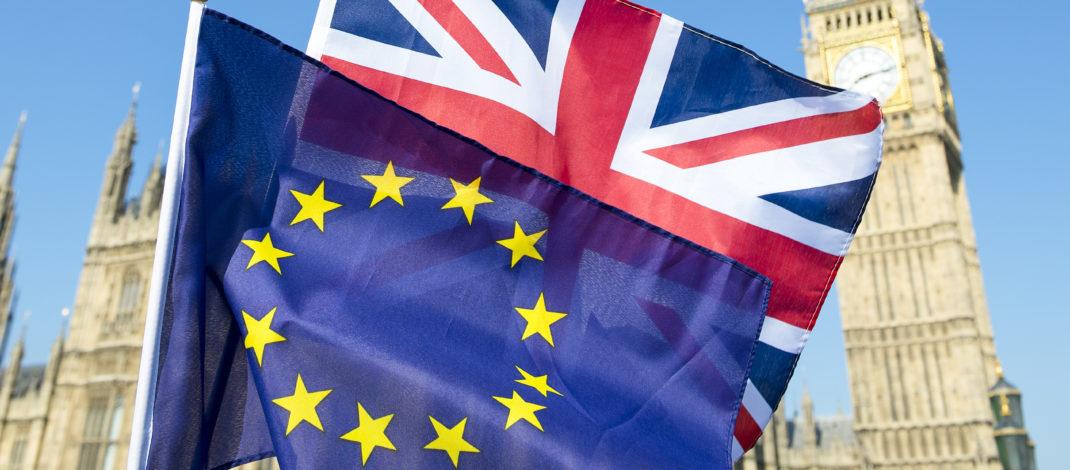 Kommer Brexit genomföras?